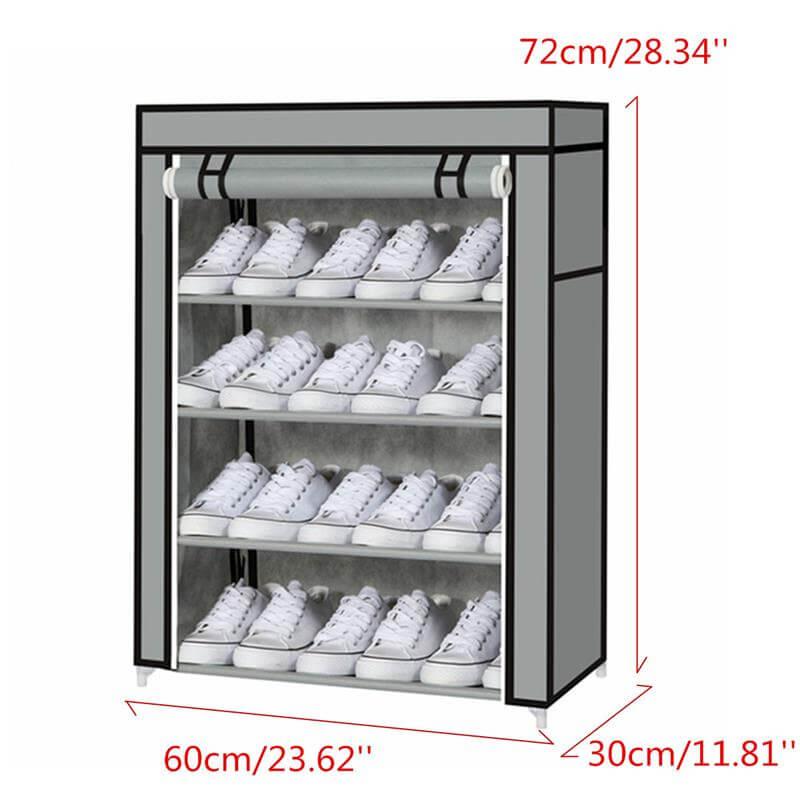 4-5-layer-shoe-rack-and-wardrobe-3