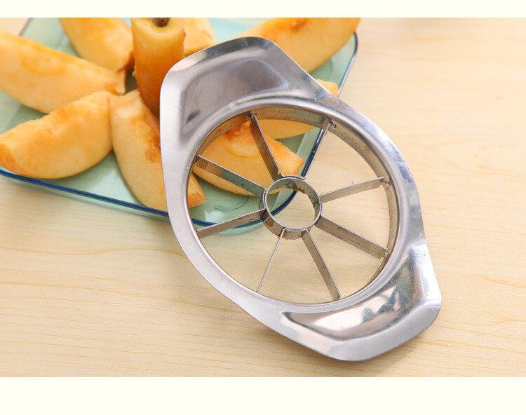 apple-cutter-1