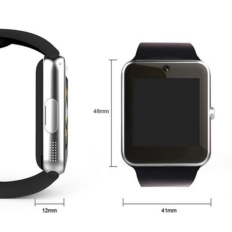 mobile-smart-watch-gt08-gsm-camera-6