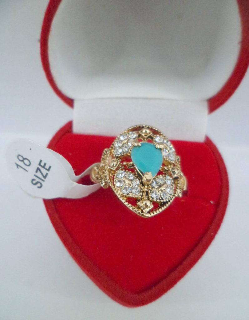 ring-12-3