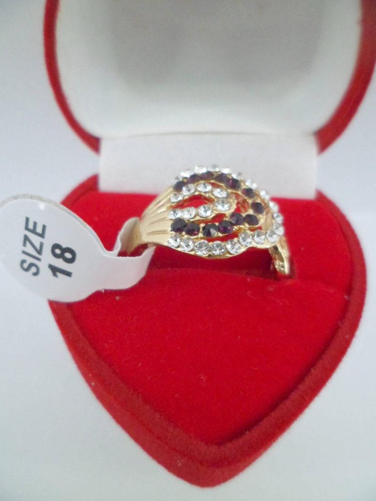 ring-13-2