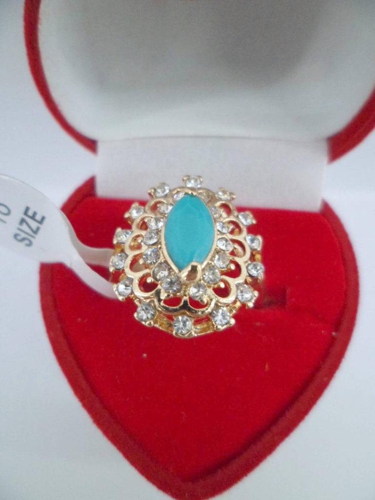 ring-16-2