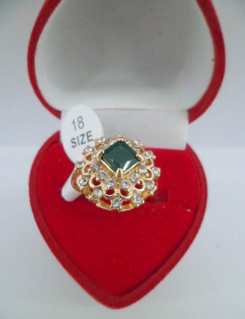 ring-9-2