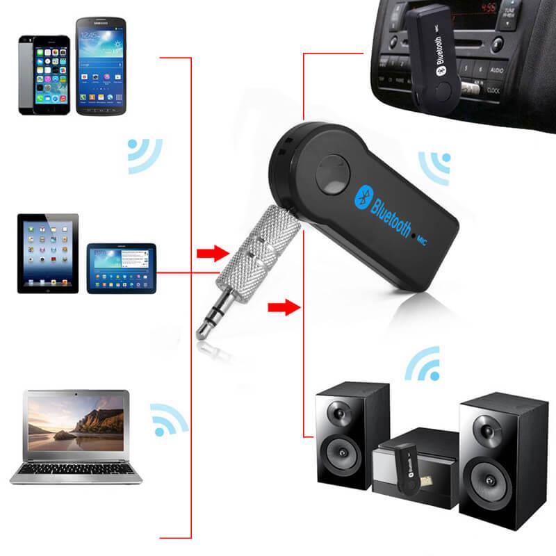 wireless-car-bluetooth-receiver-adapter-6