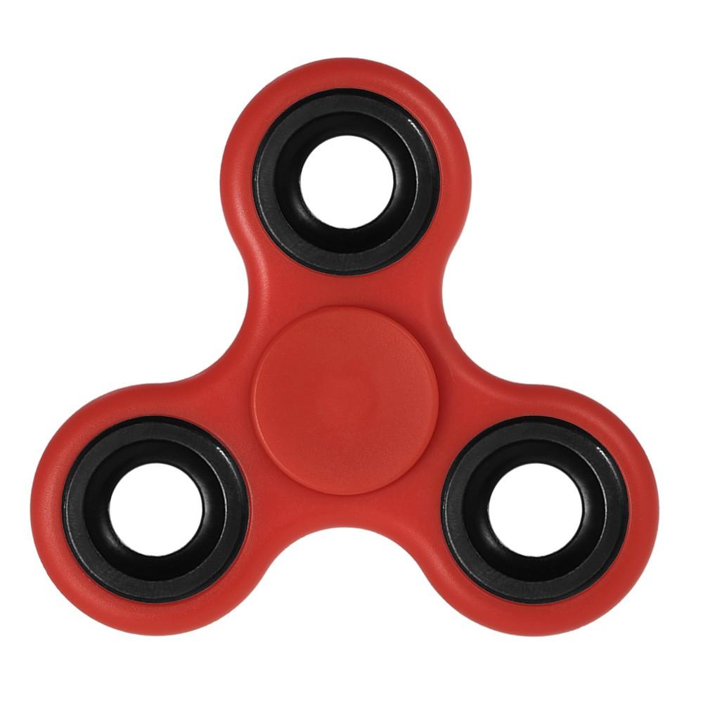 tri fidget spinner red famstore. Black Bedroom Furniture Sets. Home Design Ideas